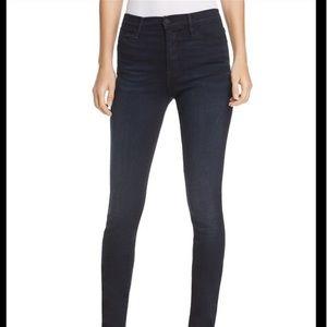 Frame Denim | Le High Skinny Jeans